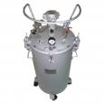 Красконагнетательный бак БК-40ПВ