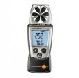 Термоанемометр Testo 410-1