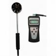 Термоанемометр ИСП-МГ4 ПМ