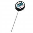 Проникающий минитермометр Testo с удлиненным измерительным наконечником