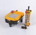 Радиоуправление A24-10D, 10 кн.