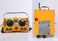 Радиоуправление A24-60 Double Joystick, 2 джойстика