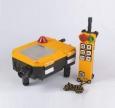 Радиоуправление A24-6D 12/24 V, 6 кн.