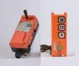 Радиоуправление А21-2D, 2 кн.