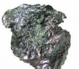 Марганец металлический Мн998 (хлопья)