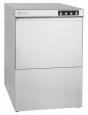 Машина посудомоечная МПК-500Ф-01 (230 В)