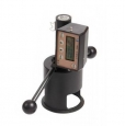 Измеритель прочности ПОС-50МГ4-2ПБ