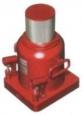 Домкрат бутылочный ДГ-3