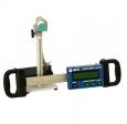 Измеритель суммарного люфта рулевого управления ИСЛ-М