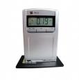 Измеритель шероховатости TIME TR110