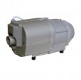 Компрессор для мини-бассейнов и SPA Espa STD 1000H