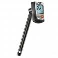 Термогигрометр стик-класса Testo 605-H1