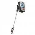 Термометр инфракрасный бесконтактный Testo 905-Т2