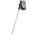 Термометр стик-класса Testo 905-Т1