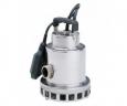 Погружной дренажный насос  для грязной воды FLOTEC OMNIA 80/5 AUT