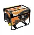 Бензиновый генератор IVT GN-1500