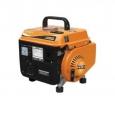 Бензиновый генератор IVT GN-850
