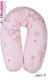 Подушка для беременных, АРТ 527