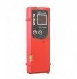 Детектор для лазерных нивелиров RED CONDTROL