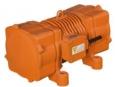 Поверхностный вибратор ИВ-105