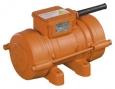Высокочастотный вибратор для опалубки ИВ-448-01