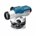 Оптический нивелир Bosch GOL 32 D + поверка