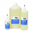 Специальные масла и жидкости TSL для защиты насоса