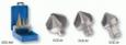 Зенковочное сверло диам. 10-25 мм с хвостовиком Weldon 19 мм