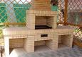 Строительство каминов, печей, мангальных зон