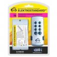 6-канальный контроллер для дистанционного управления освещениемY6