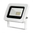 357397 NT17 025 белый Ландшафтный светодиодный прожектор 15LED 10W 220-240V ARMIN LED