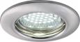 Artelamp A1203PL-1SS 1x50W 1xGU10