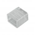 Аксессуары для светодиодной лентыЗаглушка для ленты 220V 5050