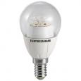 Лампа светодиоднаяClassic 14SMD 5W 4200K E14