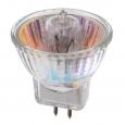Лампа галогеннаяMR11 220 В 50 Вт