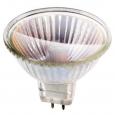 Лампа галогеннаяMR16 220 В 50 Вт