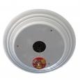 Лифт-подъёмник на 50 кг с функцией вращения, Lift MW-Light-50R