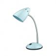 Н/лампа  E27 60W 220V GAP 2104/1T ODL11 838 белый свет
