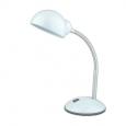 Н/лампа  E27 60W 220V KIVA 2084/1T ODL11 839 белый свет
