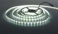 Набор светодиодной подсветкиSet Led Strip 3528 5m 12V 60Led 4,8W IP20 WH