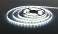 Набор светодиодной подсветкиSet Led Strip 3528 5m 12V 60Led 4,8W IP65 WH