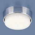 Накладной точечный светильник1037 GX53 CH хром