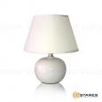 Настольная лампа AT09360 (White)