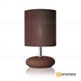 Настольная лампа AT12309 (Coffee)