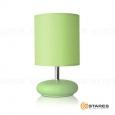 Настольная лампа AT12309 (Green)
