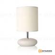 Настольная лампа AT12309 (White)