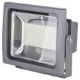 Прожектор светодиодный 001 FL LED 50W