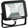Прожектор светодиодный SLUS LED 10W 6500K