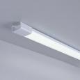 Пылевлагозащищенный светодиодный светильникLTB0201D 120 см 36W