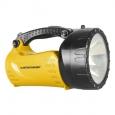 Ручной светодиодный прожекторHudson